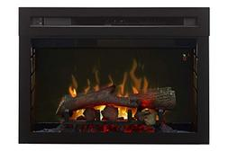 21 Multi-Fire XD Electric Fireplace, Realogs