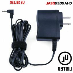 6V AC/DC Adapter Power Charger Cord Mr. Heater Big Buddy Hea