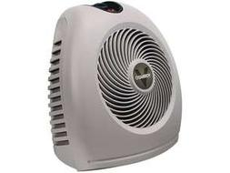 eh1 vh102 whole room heater