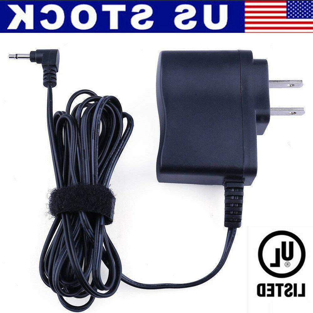 800mh power adapter