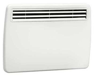 DIMPLEX PPC1500 Surface-Mount Electric Wall Heater, Surface,