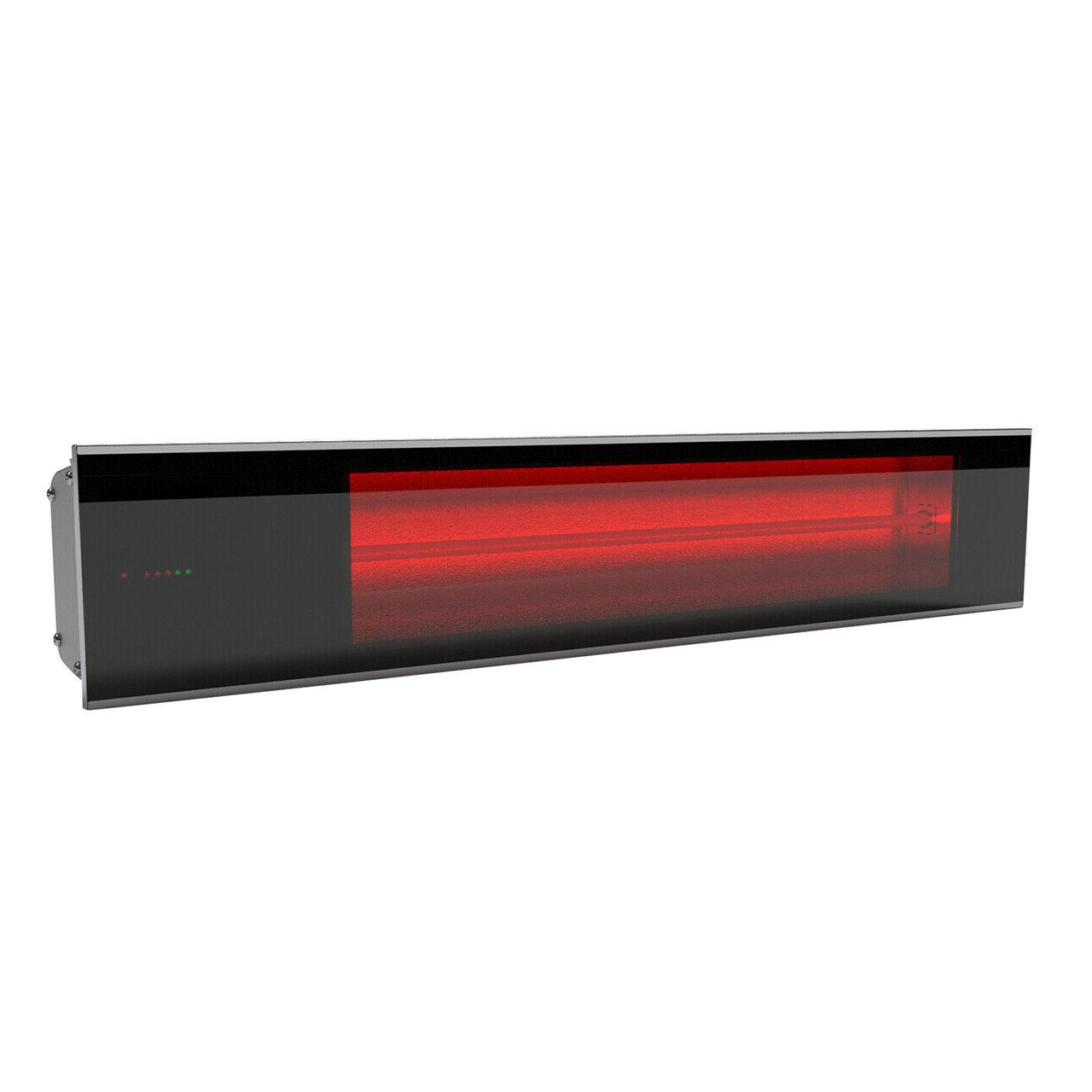 Dimplex Indoor/Outdoor Electric Infrared Heater - 240V/1800W