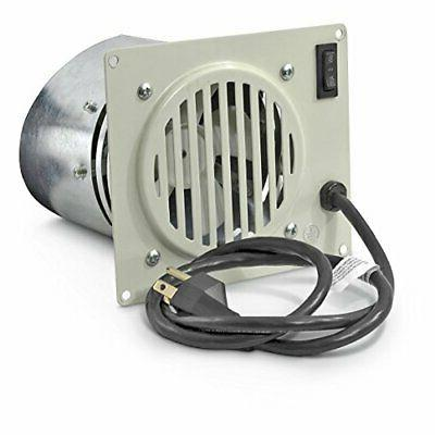 Mr. Heater Vent Free Blower Fan Kit for 20K and 30K Units