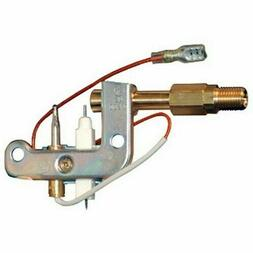 Mr Heater F273401 Buddy Portable Heating Pilot Assembly Repl